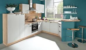 G Stige Kleine K Henzeile Emejing Günstige Küchen Ideen Images House Design Ideas