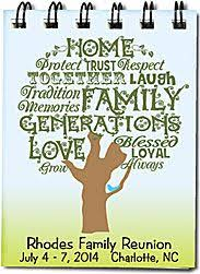 family reunion favors about family reunion favors figurines new glass vases