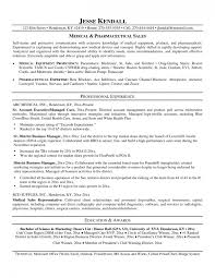 Data Analyst Resume Examples by Resume Top Cv Formats Underwriter Resume Sample Google Docs