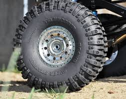 Ford Bronco Lifted Mud Truck - ford f150 u0026 f250 mud tire reviews ford trucks