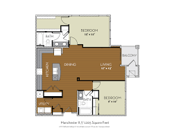 2 bedroom 5th wheel floor plans floor plans ico orchard farms