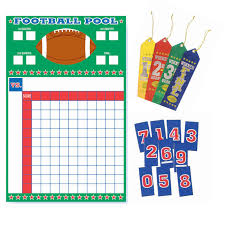 sports themed party themes themed party ideas