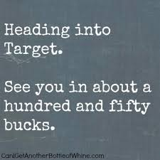 how early to arrive for black friday at target best 25 target funny ideas on pinterest target quotes so funny