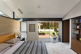 Mid Century Modern Bedroom by Bedrooms Mid Century Modern Master Bedroom Inspirations Also
