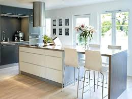modern kitchen island design ideas modern kitchen island with seating modern kitchen island