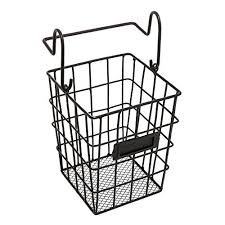 Hanging Baskets For Bathroom Storage Hanging Baskets For Bathroom