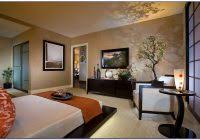 Oriental Style Bedroom Furniture by Asian Style Furniture Toronto 400 Modern Coffee Shop Interior