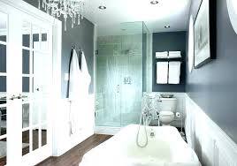 blue and gray bathroom ideas blue grey bathroom blue grey bathroom blue blue grey bathroom