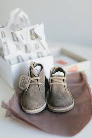 s clarks desert boots australia desert boots for toddlers by clarks for boy or
