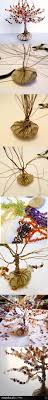 How To Make Jewelry Beads At Home - 25 unique wire art ideas on pinterest wire crafts wire