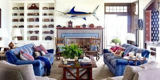 beautiful living room furniture nautical living room furniture nautical home decor ideas for
