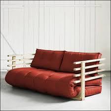 canape futon convertible ikea canape convertible futon maison