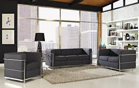 modern sofa table at home and interior design ideas