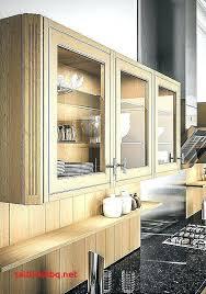 meuble haut de cuisine but meuble haut cuisine vitre wondertrapmain info