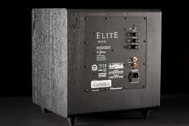 dolby atmos home theater system pioneer elite dolby atmos enabled speaker system review digital