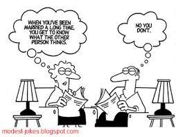 joke s4 025 hilarious comedy quotes humorous vidios humor