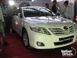 cost of toyota corolla in india toyota archives page 20 of 21 indiandrives com