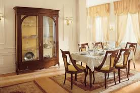cabinet dining room cabinets superior dining room cabinet sizes