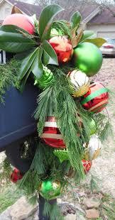 best 25 contemporary christmas ornaments ideas on pinterest