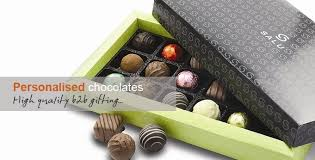 gifts delivered buy luxury chocolates online send chocolate gifts delivered by