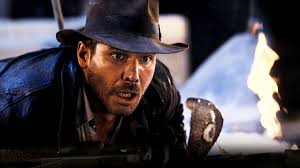 Indiana Jones Meme - we don t need another indiana jones movie the mary sue