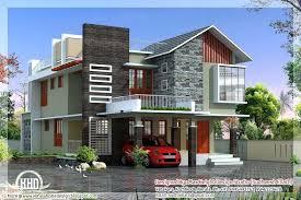 modern home floor plan contemporary house designs contemporary modern home design floor