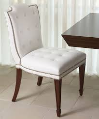 Dining Chairs Atlanta 474 Best Dining Room Images On Pinterest Dining Room Dining