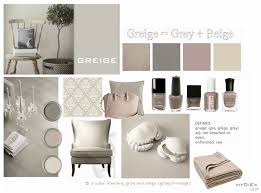 23 best paint colors images on pinterest casual dining rooms