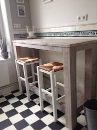 bartisch küche bartische barstühle und sets by exklusiv design homify