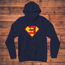 official eminem online store