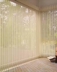 room darkening luminette shades delray beach fl boca blinds