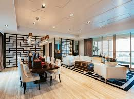 two rooms home design news first appartement louis vuitton presented in singapore news events