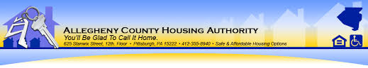 apply for low income public housing
