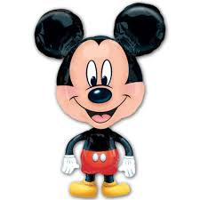 mickey mouse birthday coloring pages free here