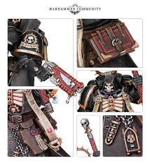 new pre orders for the space marines u2013 warhammer community