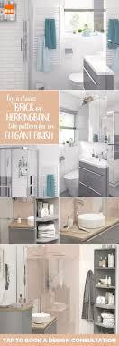 design my bathroom free kitchen ideas luxury design my kitchen for free