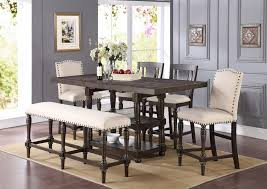 75 best dining tables are divas images on pinterest dining