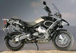 bmw motocross bike bmw motorcycle insurance mcn