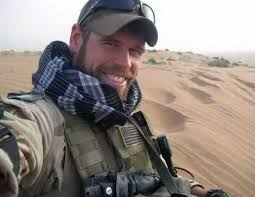 navy seal veterans repay fundraiser planned for of former seal killed at bar tbo com
