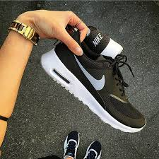 Most Comfortable Nike Best 25 Air Max Thea Ideas On Pinterest Nike Thea Nike Air Max