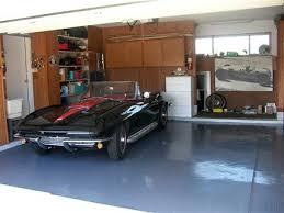 Best Garage Floor Tiles Best Rubber Garage Flooring Rubber Floor Tiles Garage