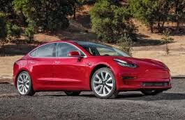 tesla model 3 2017 wheel u0026 tire sizes pcd offset and rims