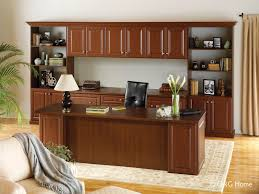home office design themes creating a small home office decorating themes design ideas for