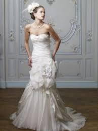 china royal full length sheath high collar sleeveless white lace