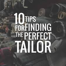wedding dress alterations near me 10 tips for finding your tailor alterations needed