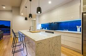 best lighting for each space in your home hotondo homes