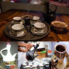 coffe cups ethiopian coffee cup ethiopian coffee cup suppliers and