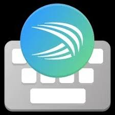 swiftkey apk swiftkey keyboard v6 7 1 29 paid apk modded apk is here