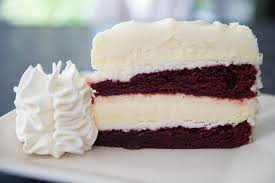 food network the ultimate cheesecake via florence