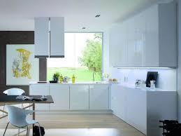 modern kitchen wonderful modern kitchen remodel wonderful